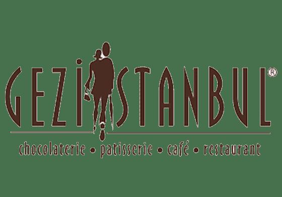 gezi-istanbul