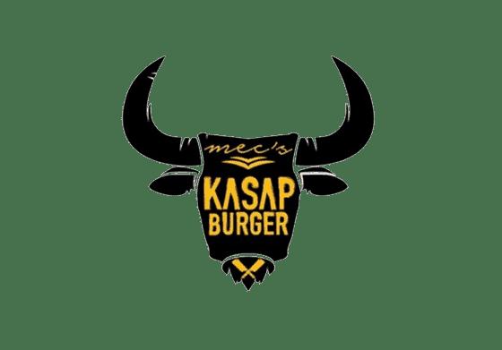 kasap-burger