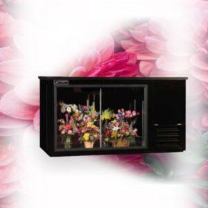 14-SU Mini Çiçek Reyonu_2