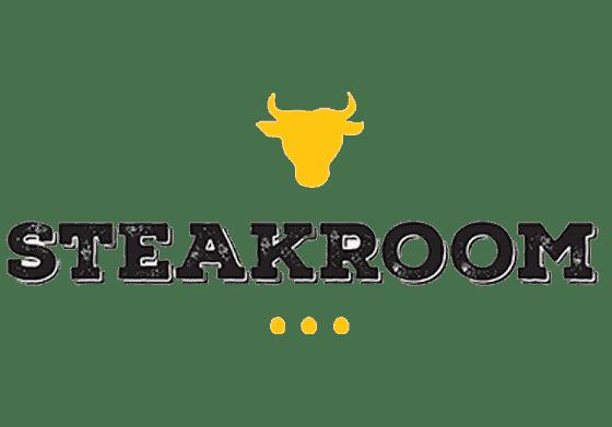 steakroom
