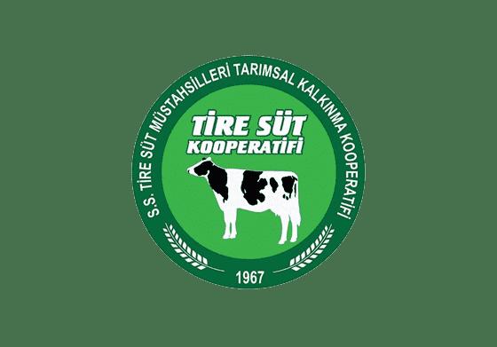 tire-süt