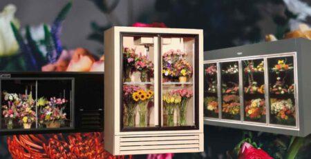 çiçek dolapları görsel